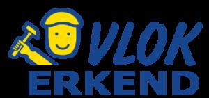 VLOK, Vereniging Landelijk Overleg Klusbedrijven