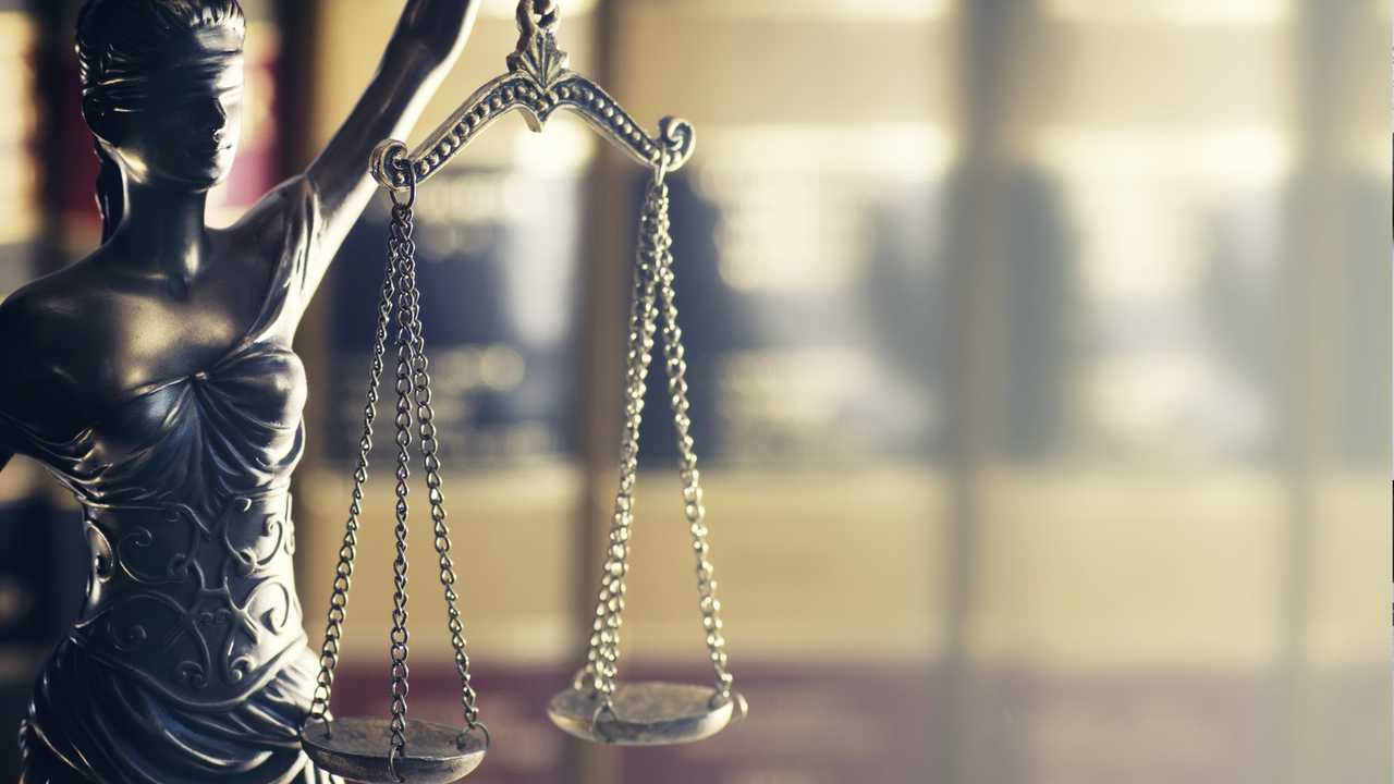wettelijke eisen