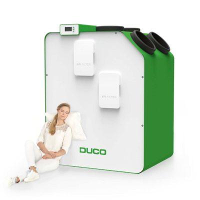 DucoBox-Energy-campagnebeeld