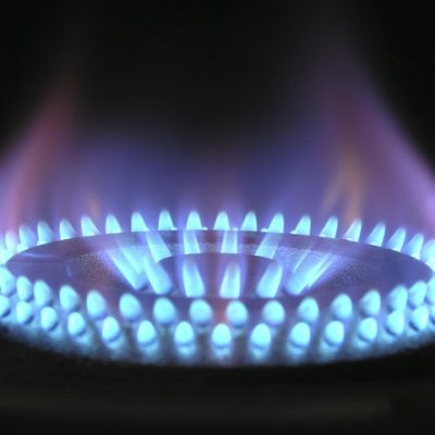 aardgasloos bouwen wordt steeds populairder